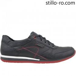 Pantofi sport de barbat - 26193