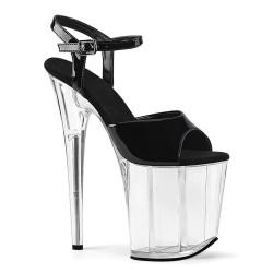 Sandale dama pentru scena - 29915