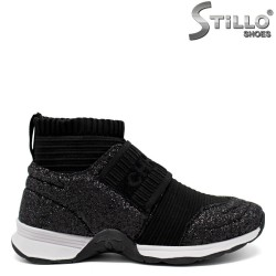 Pantofi dama tip sport - 30026