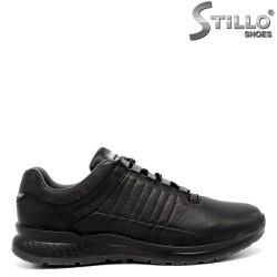 Pantofi barbatesti tip sport marca GRISPORT din piele naturala - 30082