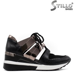 Pantofi tip sport - 30556