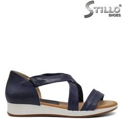 Sandale piele cazual - 30757