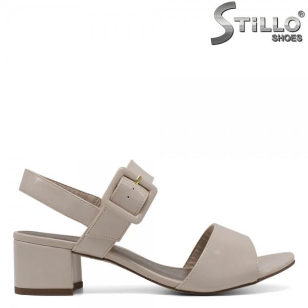 Sandale dama model TAMARIS - 30775