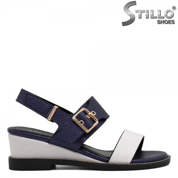 Sandale dama cazual - 30810