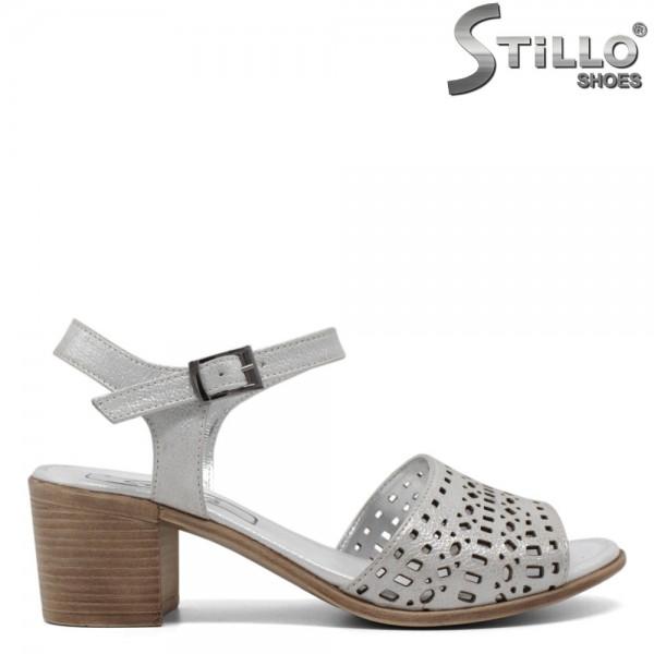 Sandale elegante dama - 30853