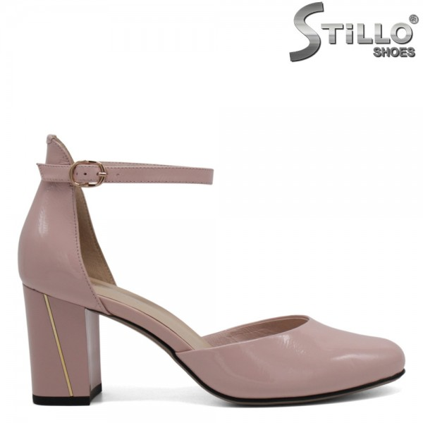 Sandale dama piele naturala - 30932