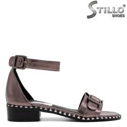 Sandale dama cu rapide - 30964