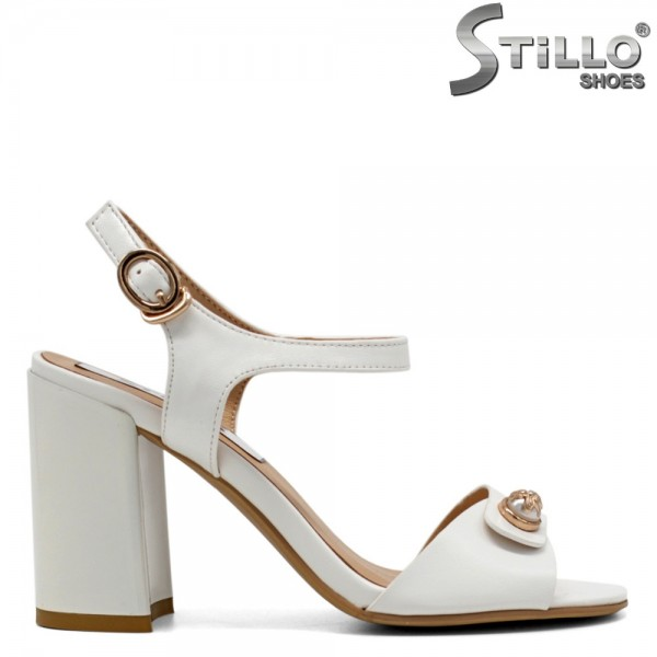Sandale dama marimi mici №33 - 31024
