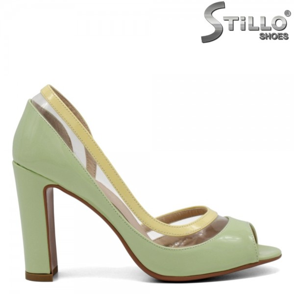 Pantofi dama - 31066