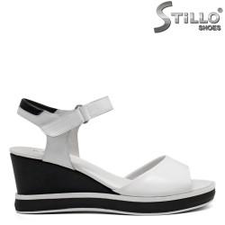 Sandale dama piele - 31091