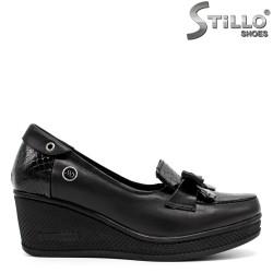 Pantofi dama  marimi  mici de la Nr 34 - 31191