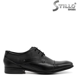 Pantofi barbati model BUGATTI - 31223