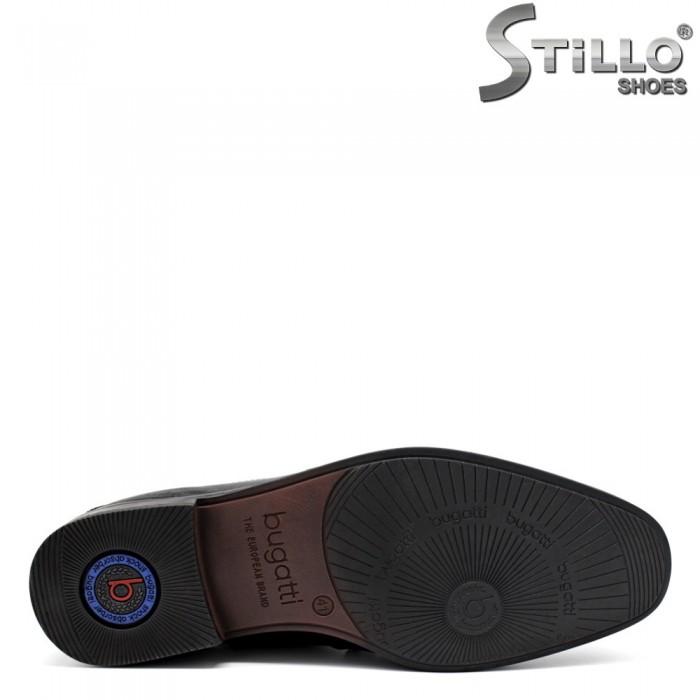 Pantofi barbati de ocazie - 31225