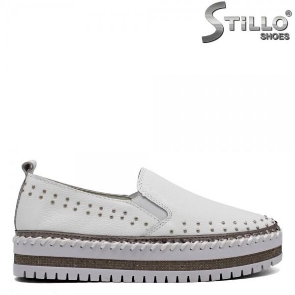 Pantofi dama tip sport - 31317