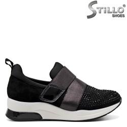 Pantofi tip sport dama - 31391