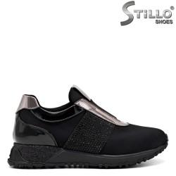 Pantofi dama tip sport - 31442