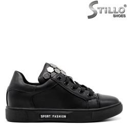 Pantofi dama tip sport  - 31449