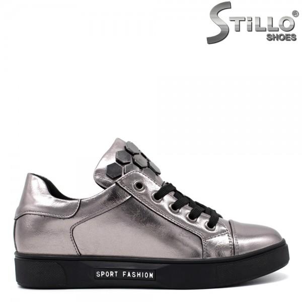 Pantofi dama tip sport - 31450