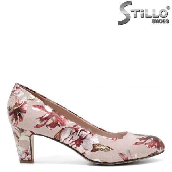 Pantofi dama model Tamaris - 31940