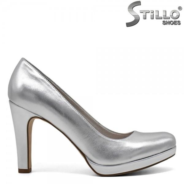 Pantofi dama model Tamaris - 31942