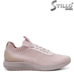 Pantofi dama sport  Tamaris  - 31944