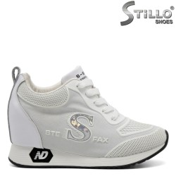 Pantofi dama tip sport- 31963