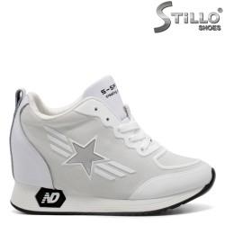 Pantofi dama sport - 31964