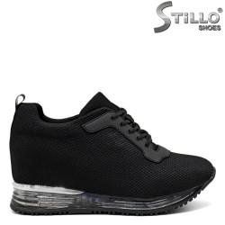 Pantofi dama tip sport - 31993