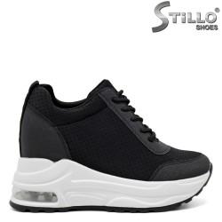 Pantofi dama sport - 31995