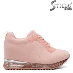 Pantofi dama tip sport - 31996