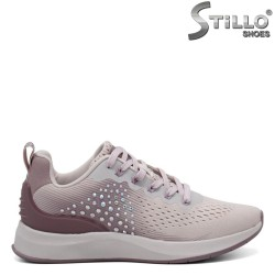 Pantofi dama Tamaris сu pietricele - 31997