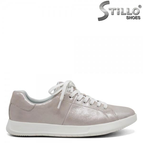 Pantofi dama tip sport model Tamaris - 31998