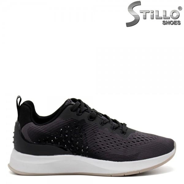Pantofi dama sport model Tamaris - 31999