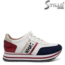 Pantofi dama tip sport Tamaris - 32004