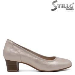 Pantofi dama  model Tamaris  - 32007