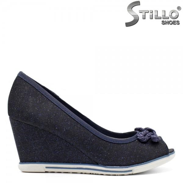 Pantofi dama model Marco Tozzi - 32076