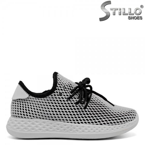 Pantofi dama tip sport - 32094