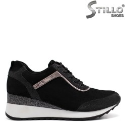 Pantofi dama tip sport - 32421