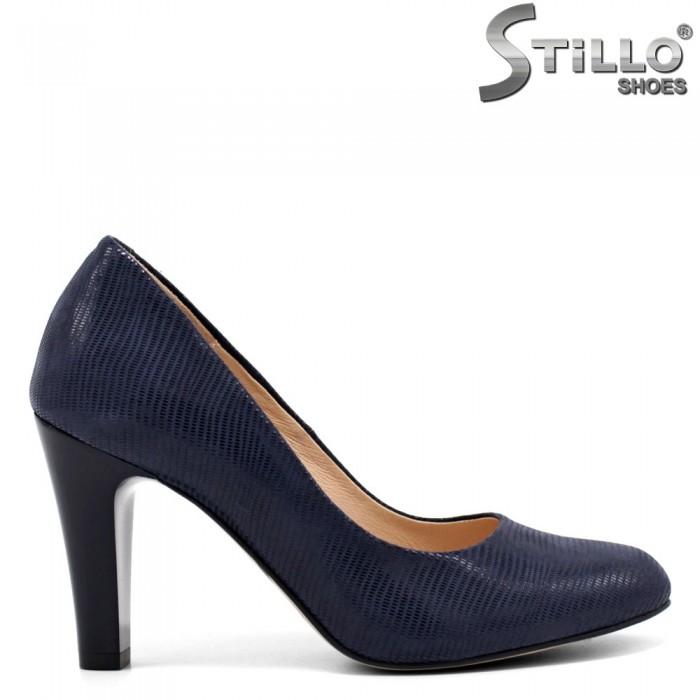 Pantofi dama marimi mici de la nr 33 - 32449
