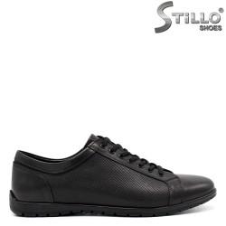 Pantofi barbati tip sport - 32463