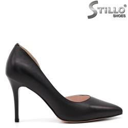 Pantofi dama nr 33, 34, 35 pana la nr 38 - 32544