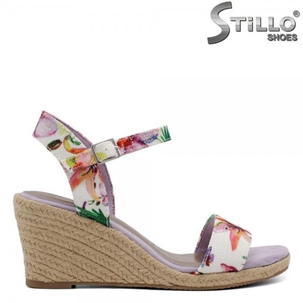 Sandale dama TAMARIS - 32614