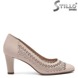 Marimi mici pantofi  nr  33, 34 pana la nr 39 - 32620
