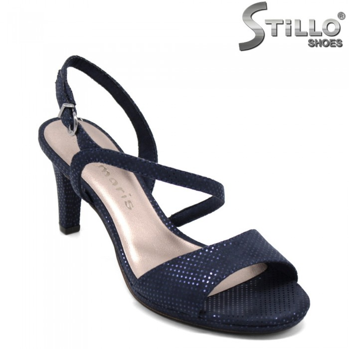 Sandale dama model TAMARIS - 32754