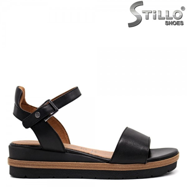 Sandale dama model TAMARIS - 32757