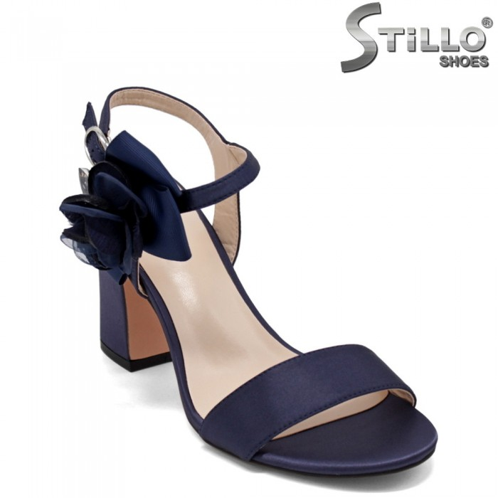 Sandale dama elegante  - 32803