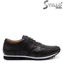 Pantofi sport de bărbat MASURI MARI - 32871
