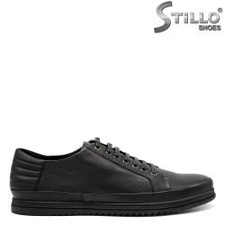 Pantofi de bărbat sport MASURI MARI - 32872