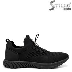 Pantofi sport de bărbat - 32874