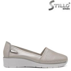 Pantofi dama confortabili - 32893